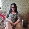 Marina, 45, г.Елгава