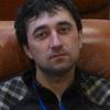 Pavel, 20, г.Васильков