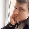 ROMAN, 32, г.Серпухов