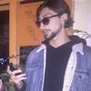 Дмитрий, 22, г.Солнечногорск