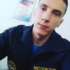 Александр, 22, г.Соликамск