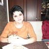 юлия, 32, г.Бобров