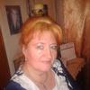 Ольга, 50, г.Жуков
