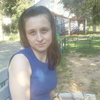 Танюша, 31, г.Жуковский