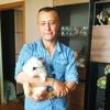 Володимир корецький, 30, г.Николаев