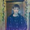 сергей, 46, г.Александровская