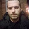 Игорь, 31, г.Щелково