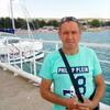 вадим, 52, г.Старый Оскол