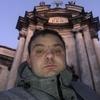 Андрей, 34, г.Нэшвилл