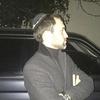 Andrey, 30, г.Лондон