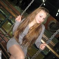 Эльвира, 26 лет, Козерог, Кострома