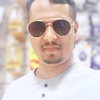 badal miah, 35, г.Доха