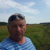 Юрий, 57, г.Гулькевичи