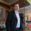 Вадим Попов, 46, г.Моршанск