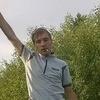 Костя, 36, г.Минусинск