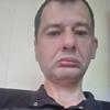 костя, 45, г.Туапсе