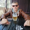 Алексей, 31, г.Лазаревское