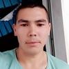 Искандер, 30, г.Холмск