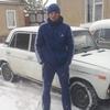 рустам, 21, г.Баксан