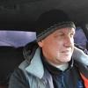 Павел, 53, г.Кемерово