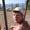 Сергей, 32, г.Белая Церковь