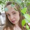 Екатерина, 30, г.Сальск