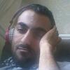Nafees ahmed, 55, г.Манчестер