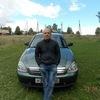 Сергей, 31, г.Козьмодемьянск