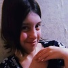 Елена, 18, г.Мегион