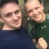 Игорь, 24, г.Гусь Хрустальный