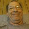Donald Plumb, 55, г.Сент-Луис