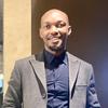 Mfo Siya, 35, г.Атланта