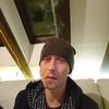 Александр, 43, г.Кассель