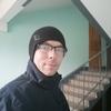 Владимир, 31, г.Тосно