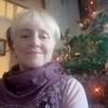 Ольга, 60, г.Одесса