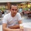 Андрей Разуванов, 29, г.Егорлыкская