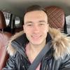 Юрий, 20, г.Нижний Новгород