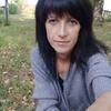 ЕЛЕНА, 36, г.Суджа