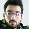 Акмурад Эсенов, 26, г.Ашхабад
