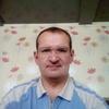 Олег, 57, г.Ефремов