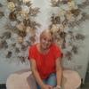 Anne, 52, г.Бирмингем