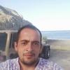 Mixalis, 27, г.Салоники