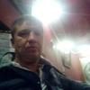 Дмитрий, 37, г.Нерехта