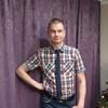 Владимир, 33, г.Усть-Катав