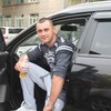 Андрей, 39, г.Кавалерово