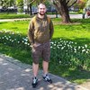 Михаил Тихонов, 36, г.Монино