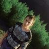 Евгений, 26, г.Прокопьевск