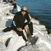 Геворг Киракосян, 50, г.Стамбул