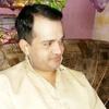 Nambar Daar, 33, г.Лахор