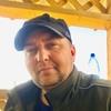 Александр, 36, г.Саянск